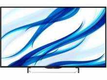Haier LE55B7500U 55 inch LED 4K TV