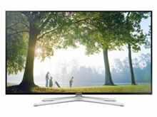 Samsung UA40H6400AR 40 inch LED Full HD TV