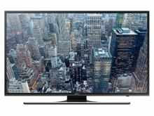 Samsung UA40JU6470U 40 inch LED 4K TV
