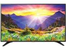 LG 49LH600T 49 inch LED Full HD TV