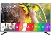 LG 49LH595T 49 inch LED Full HD TV