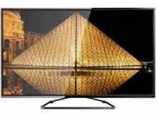 I Grasp 55S71UHD 55 inch LED 4K TV