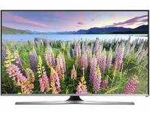 Samsung UA43J5570AU 43 inch LED Full HD TV