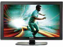 f16fa06189f Philips 42 Inch LED Full HD TVs Online at Best Prices in India ...
