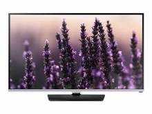 Samsung UA40H5100AR 40 inch LED Full HD TV