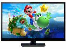 Panasonic 40 Inch Led Full Hd Tvs Online At Best Prices In India Th