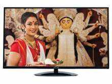 Videocon VKC55FH0ZMA 55 inch LED Full HD TV