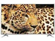 LG 42LF6500 42 inch LED Full HD TV