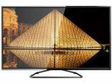 Noble Skiodo 50KT494KSMN01 48.5 inch LED 4K TV