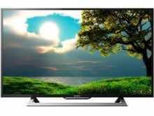 Sony BRAVIA KLV-40W562D 40 inch LED Full HD TV