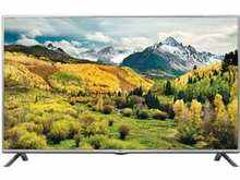 LG 42LF5530 42 inch LED Full HD TV