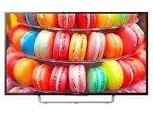 Sony BRAVIA KDL-32W700C 32 inch LED Full HD TV