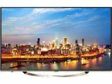 Micromax 43E9999UHD 43 inch LED 4K TV