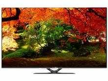 Skyworth 24E510 24 inch LED HD-Ready TV