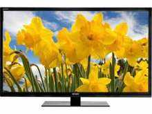 733c6fb881578 Mitashi 50 Inch LED Full HD TVs Online at Best Prices in India ...