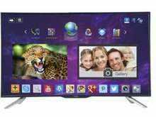 Onida LEO43FAIN 43 inch LED Full HD TV