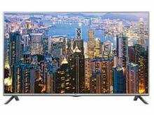 LG 32LF560T 32 inch LED Full HD TV