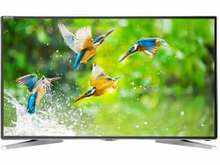 d27be888a302b2 Mitashi MiDE043v20 43 inch LED Full HD TV