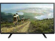 Panasonic VIERA TH-40D400D 40 inch LED Full HD TV