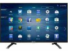 Micromax 40 CANVAS 40 inch LED Full HD TV