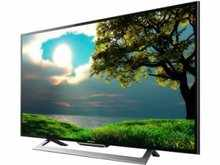 Superieur Sony BRAVIA KLV 32W512D 32 Inch LED HD Ready TV