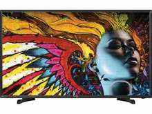 VU 49D6575 49 inch LED Full HD TV