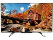 Haier LE43B7500 43 inch LED Full HD TV