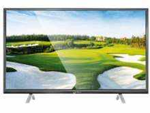 Micromax 40BFK60FHD 40 inch LED Full HD TV