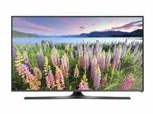 Samsung 32 Inch Led Full Hd Tvs Online At Best Prices In India Ua32j5100ar 22nd Nov 2020 Gadgets Now