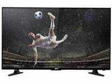 BPL BPL101D51H 40 inch LED Full HD TV
