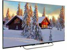 Rayshre REPL40LEDFHD40L61F 40 inch LED Full HD TV