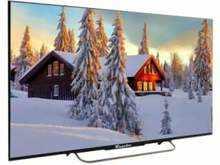 Rayshre REPL40LEDFHD40L61F 40 inch LED Full HD TV