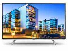 Panasonic VIERA TH-32DS500D 32 inch LED HD-Ready TV