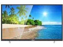 Micromax 43T8100MHD 43 inch LED Full HD TV