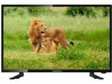 Samiraso SR-40FHD 40 inch LED Full HD TV