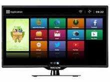 Nacson NS4215 Smart 39 inch LED HD-Ready TV