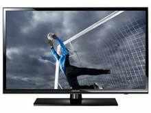 Samsung UA32EH4003R 32 inch LED HD-Ready TV