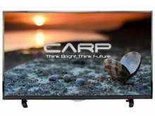 Carp DS500 43 inch LED Full HD TV