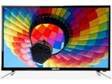 Belco 40-MS-16 40 inch LED Full HD TV