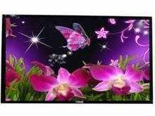 Lunar LUSM32FHD 32 inch LED Full HD TV