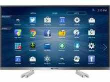 20bfe1e77e78d Micromax 32 Inch LED HD ready TVs Online at Best Prices in India 32 ...