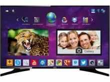 Onida LEO32HIN 31.5 inch LED HD-Ready TV