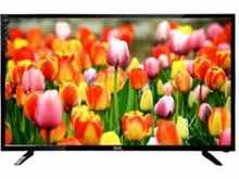 SVL 40LC43 40 inch LED Full HD TV