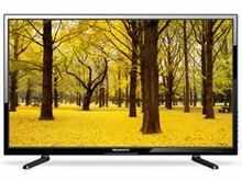 Skyworth 32W2000 32 inch LED HD-Ready TV