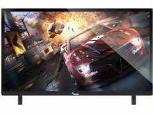Melbon SDM100DLED 39 inch LED Full HD TV