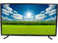 Senao Inspirio LED42S421 40 inch LED Full HD TV