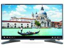 475450a97841dd Mitashi 32 Inch LED HD ready TVs Online at Best Prices in India ...