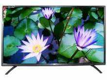 DTL DV401 40 inch LED Full HD TV