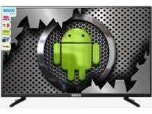 Belco B32-80 Live Smart 32 inch LED HD-Ready TV