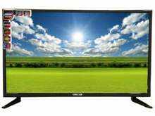 Oscar LED32M31 32 inch LED HD-Ready TV